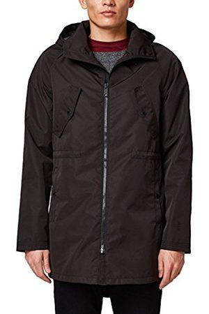 Esprit Men's 028cc2g004 Jacket