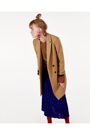 shop for authentic enjoy complimentary shipping new release b5ea0af zara kids coats - zagros-news.com