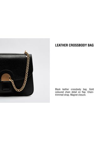 9abf1421fef Zara vintage women's bags, compare prices and buy online