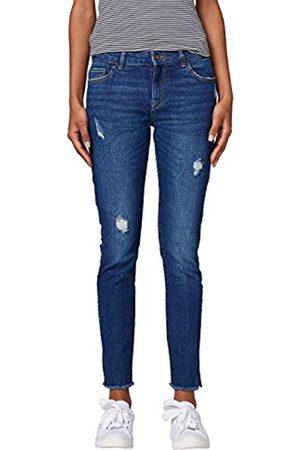 Esprit Women Skinny - Women's 028cc1b011 Skinny Jeans