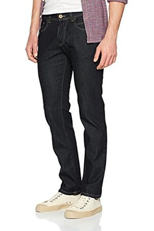 Camel Active Men's 488445 9+76 Straight Jeans