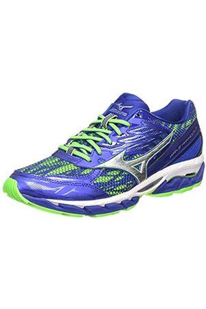Mizuno Men Wave Paradox 3 Running Shoes