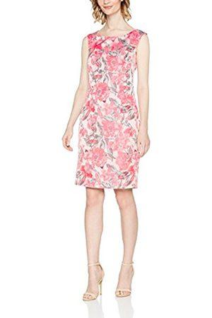Vera Mont Women's 2240/3058 Dress