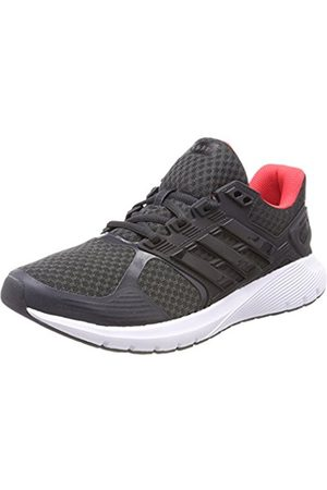 adidas Women's Duramo 8 Running Shoes