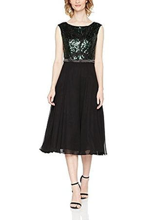 Vera Mont Women's 2236/3621 Dress