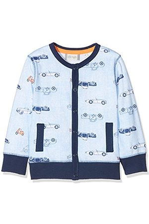 Sanetta Baby Jackets - Baby Boys' 114230 Jacket