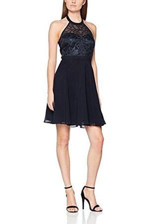 Vera Mont Women's 2573/5000 Dress
