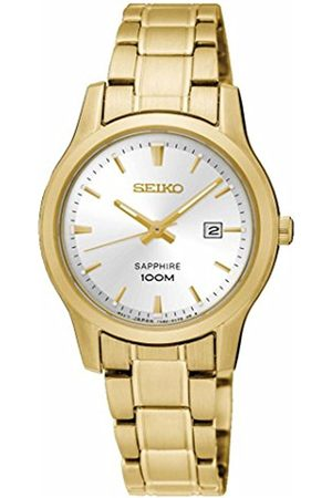 Seiko Women's Watch SXDG92P1