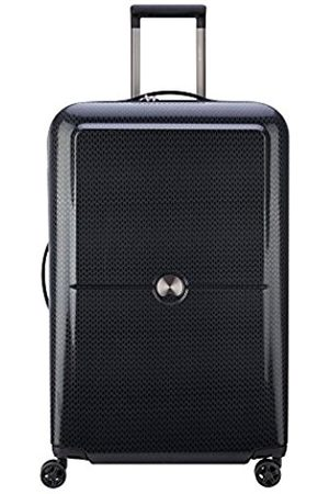Delsey TURENNE Suitcase, 75 cm