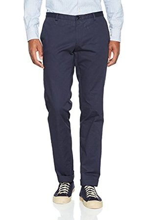 HUGO BOSS Men's Gerald182w Trouser