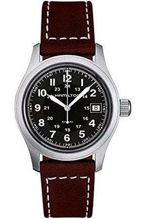 Hamilton Men's Watch H68411533