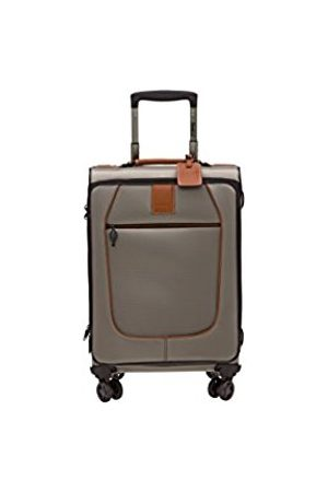 Stratic Suitcase (beige) - 3-9898-55_champagne