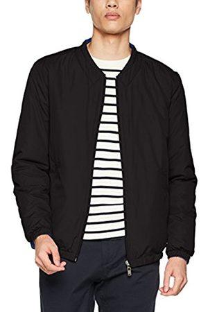 Selected Homme Men's Shdevans Jacket
