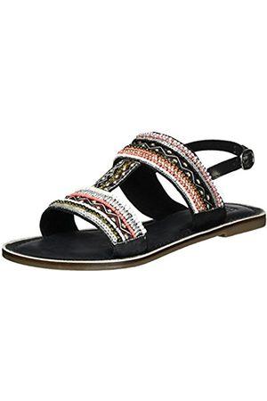 Bullboxer Sandal, Women's Open Toe Sandals