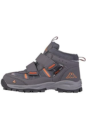 4903bc8e9be Kappa tex kids' shoes, compare prices and buy online