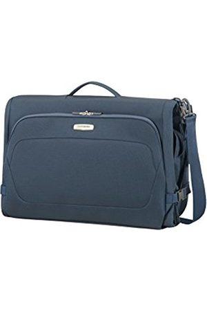 Samsonite Spark SNG -Tri-Fold Travel Garment Bag, 55 cm