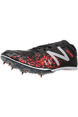 New Balance Men Shoes - Men's Mmd800V5 Spike Track and Field Shoes