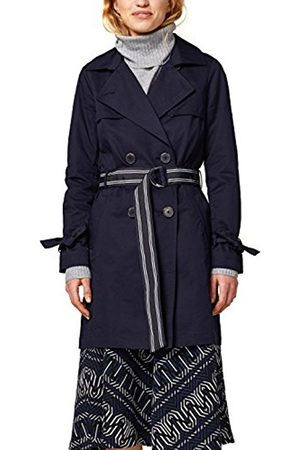 low priced 13777 cbf8e Esprit jacket winter women's coats, compare prices and buy ...