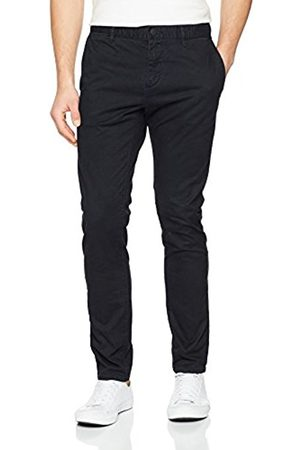 s.Oliver Men Trousers - Men's 13 801 73 2287 Trousers