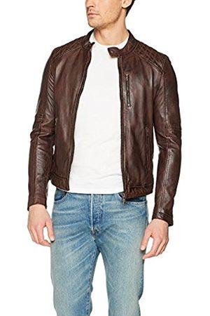 Oakwood Men's 62058-502-S Jacket