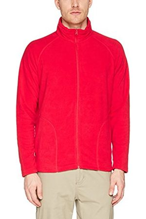 Result Men's Core Micro Fleece Jacket