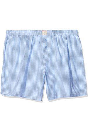 Esprit Men's 018ef2t016 Boxer Shorts