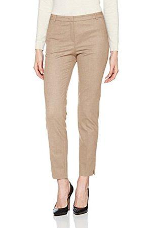 Daniel Hechter Women's Pants Trousers