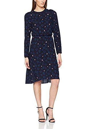 Marc O' Polo Women's 841128621063 Dress Suit