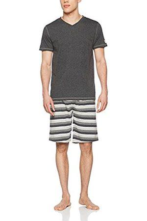Esprit Men's 018ef2y021 Pyjama Set