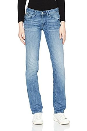 Mavi Womens Olivia Jeans
