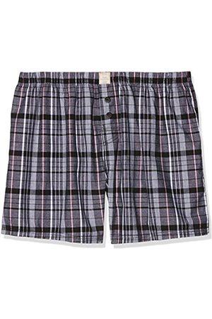 Esprit Men Boxer Shorts - Men's 018ef2t018 Boxer Shorts