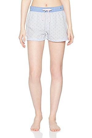 Esprit Women's 018ef1y026 Pyjama Bottoms