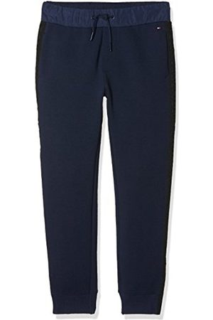 Tommy Hilfiger Boy's H Panel Sweatpant Trouser
