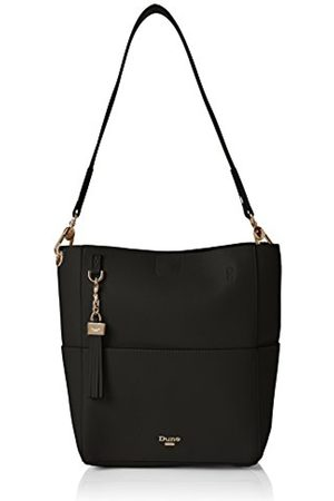 Dune Womens Duckett Shoulder Bag