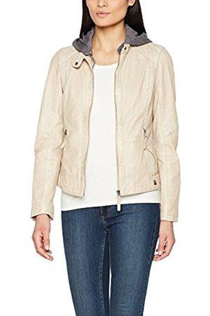 Oakwood Women's 62317 Jacket
