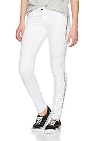 Cross Women Skinny - Women's Adriana Skinny Jeans