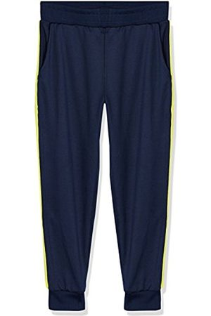 RED WAGON Boy's Striped Tracksuit Bottoms