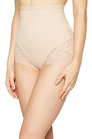 b406f62e4a3ed Thigh Shapewear for Women