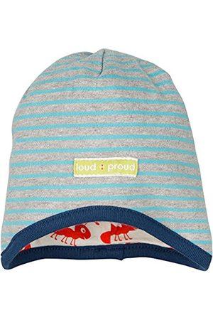 loud + proud Baby Wendemütze Hat