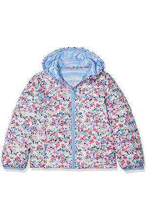 Joules Girl's kinnaird Print Coat