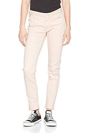Garcia Women's N80312 Trousers