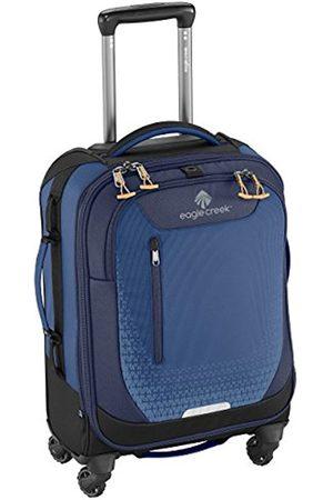Eagle Creek Vergrößerbarer Handgepäckkoffer Expanse AWD International Carry-On mit Rollen Hand Luggage, 54 cm