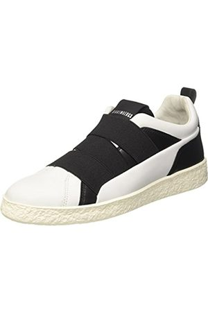 Bikkembergs Women High Trainers Size: 5 UK Free Shipping New Arrival Store Sale Big Sale Sale Online Fake Cheap Price RWLWA3mHvx