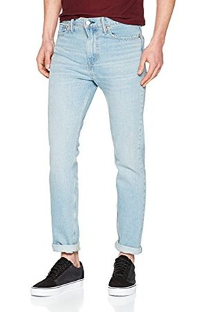 Levi's Men's 510 Fit Skinny Jeans