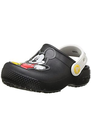e0f8d8b25138d Mickey kids  shoes