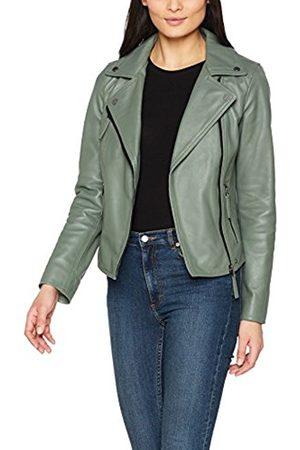 Oakwood Women's 62747 Jacket