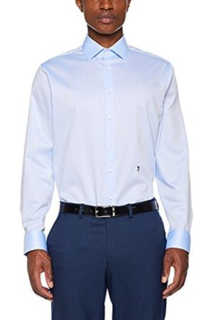 Seidensticker Men's 246470 Business Shirt