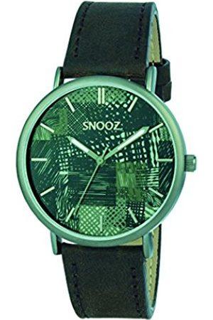 Snooz Men's Watch Saa1041-77