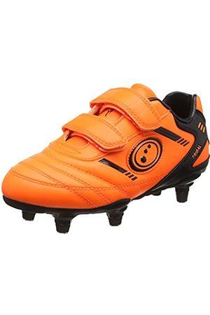 Optimum Tribal Football Boot 6 Stud 1