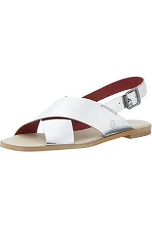 77f3894b4db5 liebeskind-womens-ls172070-specch-open-toe-sandals-size-6-uk.jpg